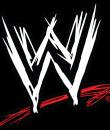 Wwe_logo_2