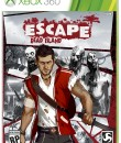 escape Dead Island Xbox pack shot