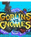 320px-Goblins_vs_Gnomes_logo