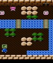 3DS_VC_NES_AdventuresLolo_SCRN_01_cr