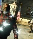Battlefield Hardline beta 2