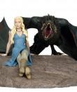 Dark Horse GoT Daenerys 2