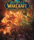 Dark Horse Warcraft book