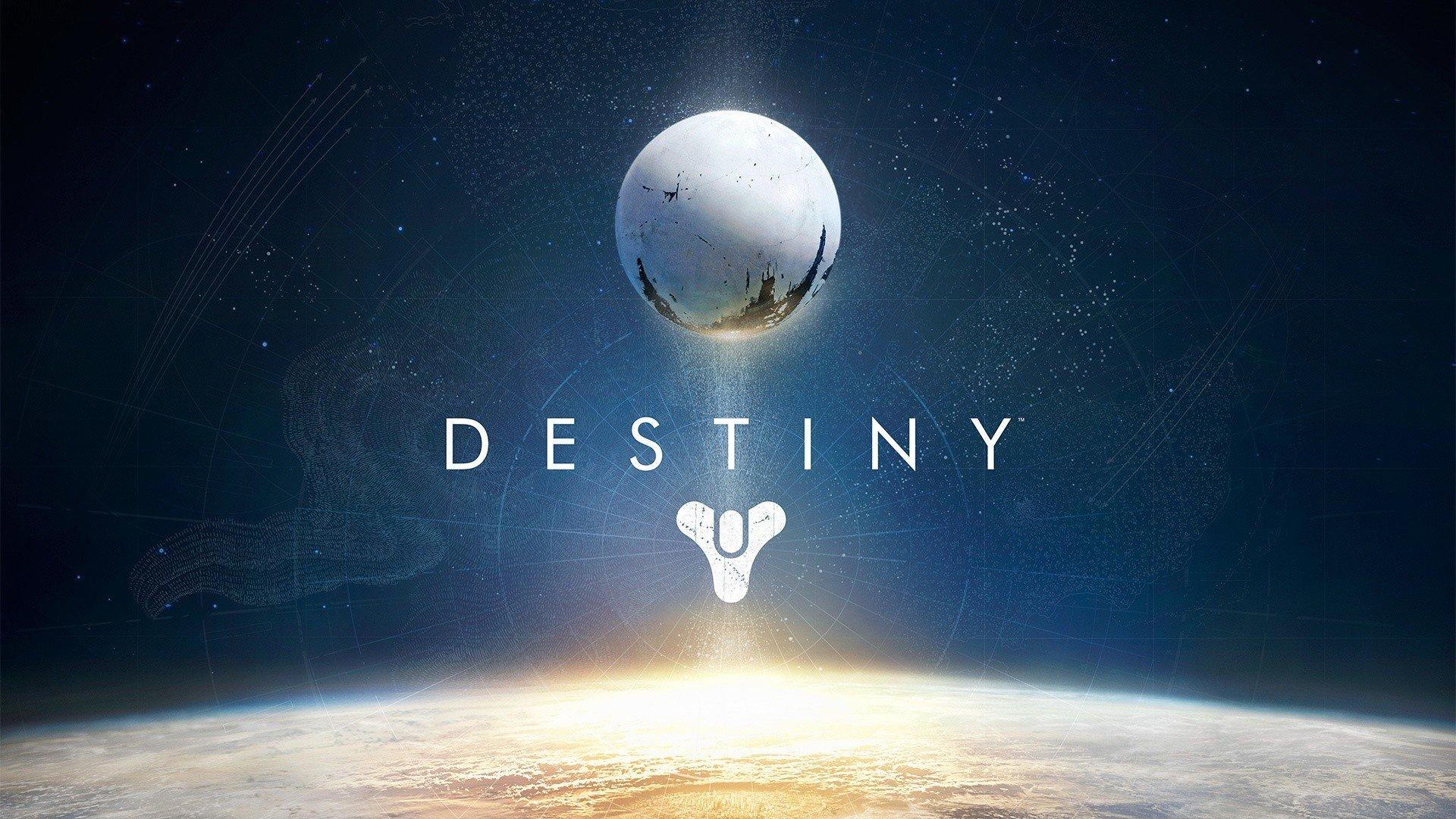Destiny-Crota-s-End-Hard-Mode-Arrives-on-January-21-470164-2