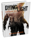 Dying Light book