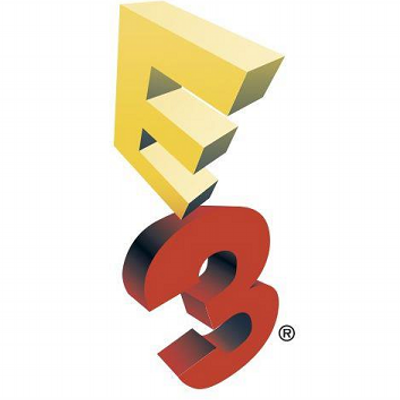 What the BG crew thinks we might see at E3 (and some things we know we won't)