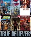 Marvel Comics True_Believers