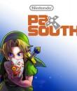Nintendo PAX South