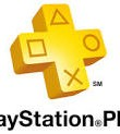 PlayStationPlusLogo