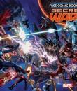 Secret_Wars_0_Cover