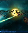 Sid Meiers Starships Screenshot_Combat_HarmonyShot_2
