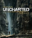 Uncharted Art Book