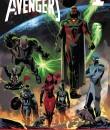 unncanny Avengers 1