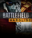 Checking-In-with-Battlefield-Hardline-Beta-PS4-Screen-Shot-2014-06-13-01-13-01