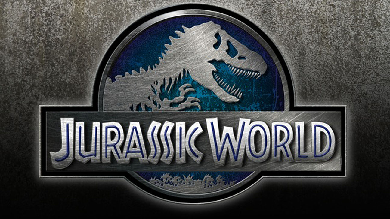 Full Jurassic World: Fallen Kingdom erupts