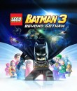 LEGO Batman 3 bm3_keyart_hr_rgb_1as_fullsz-_eng