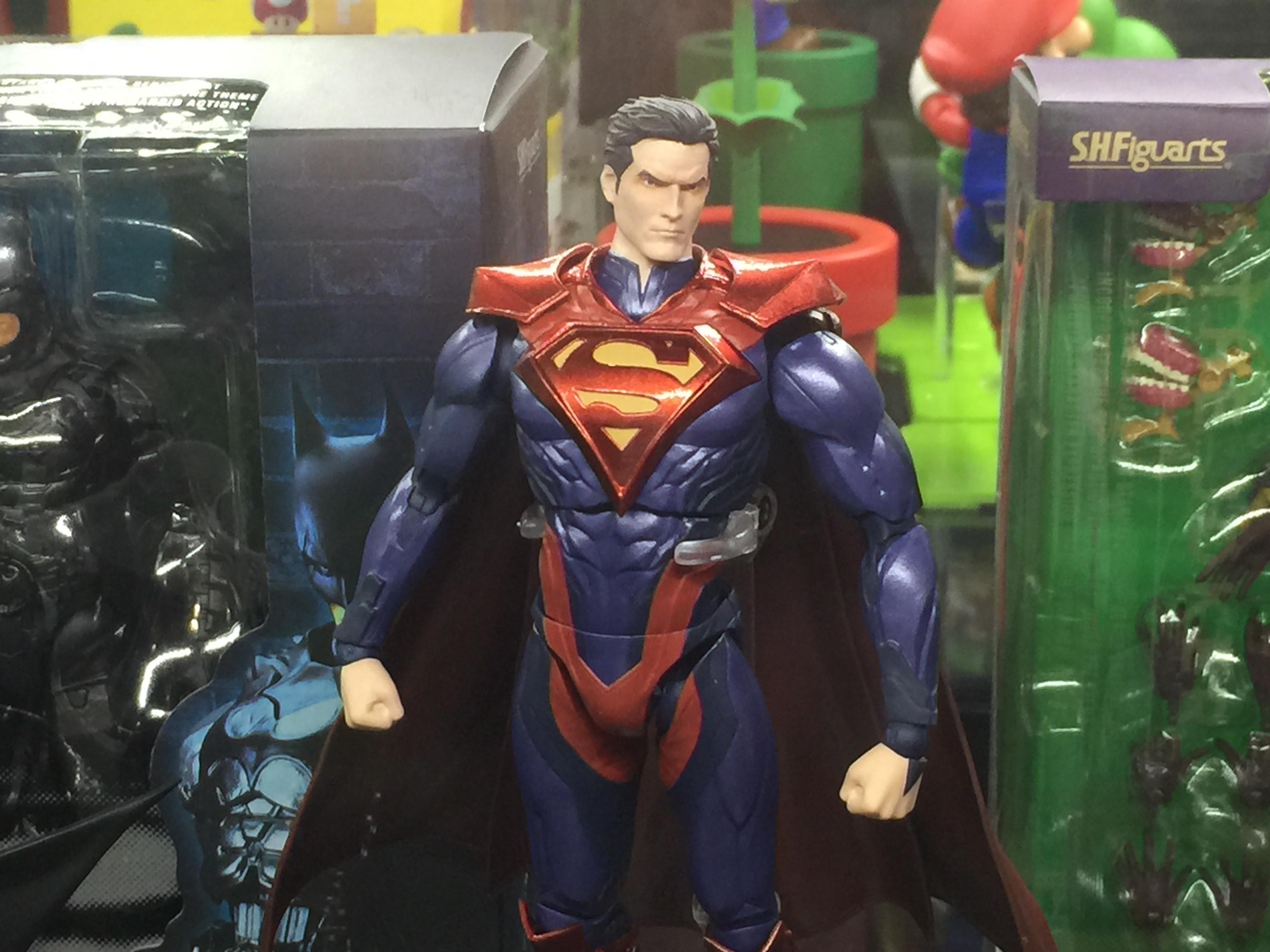 Super mario gets some - 1 part 10