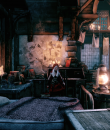 Woolfe screenshots01
