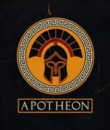 apotheon feature