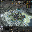endless legend ui