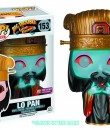 Big Trouble in Little China Pop LoPan
