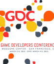 GDC 2015 splash