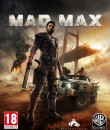 Mad Max_Boxshot_ENG-SPA