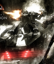 Batman arkham knight - PREMIUM EDITION