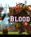 Blood Bowl II splash