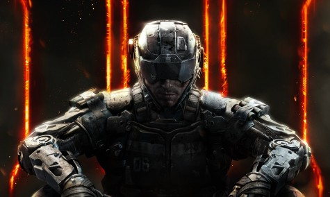 COD Black Ops 3_PC_2D-Box_Front_RGB