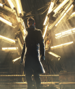 Deus Ex Mankind Divided dxmd-still-2_1428503751