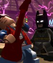 LEGO Dimensions LD_GameplayScreen_02