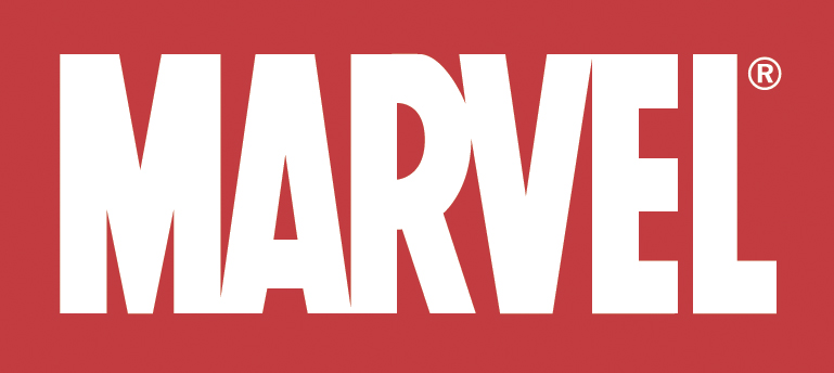 Marvel reveals much fuller list of comic book releases for July