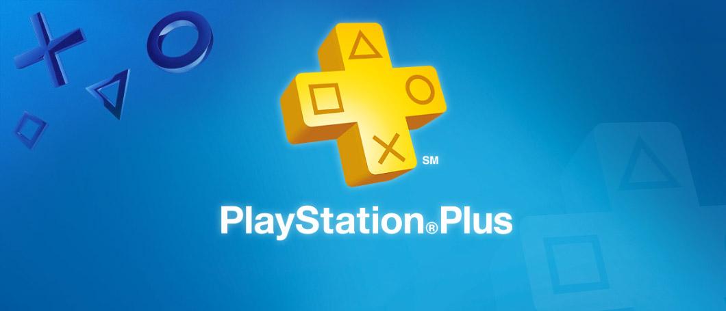Playstation Plus Games for April Revealed