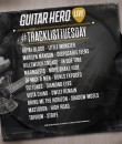 Guitar Hero Live tracks 5 20