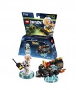 LEGO Dimensions ExpansionPack_Intl_DocBrownFunPack
