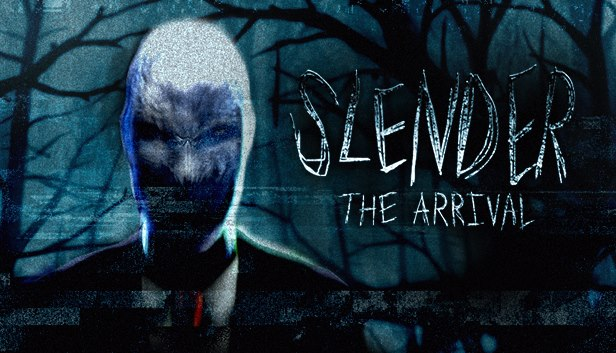 Slender the arrival xbox one review brutal gamer