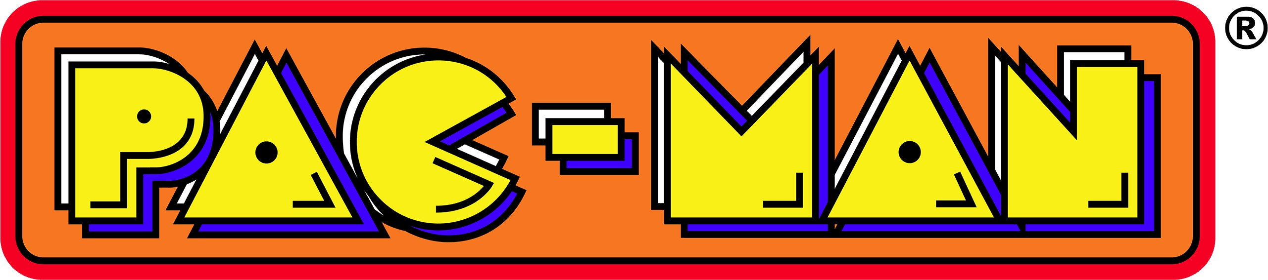 One of the greatest gaming icons of all time, Pac-Man ...