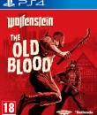 The Old Blood WTOB_PS4_pack_PEGI_1429110662