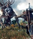 The-Witcher-3-Wild-Hunt-Download-PC-Free-Full-Version-Crack-10-1-ds1-670x377-constrain