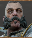 Vermintide Empire_Soldier_Render_Close-up