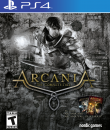 arcania_the_complete_tale_ps4_boxshots_2d-ESRB