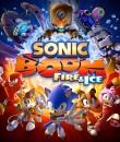 Sonic Fire and Ice SBFI_3DS_keyart_large_1433865264