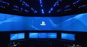 PlayStation skipping E3 again this year