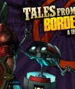 Tales from the Borderlands ep 3 unnamed