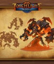 Torchlight_Mobile 03