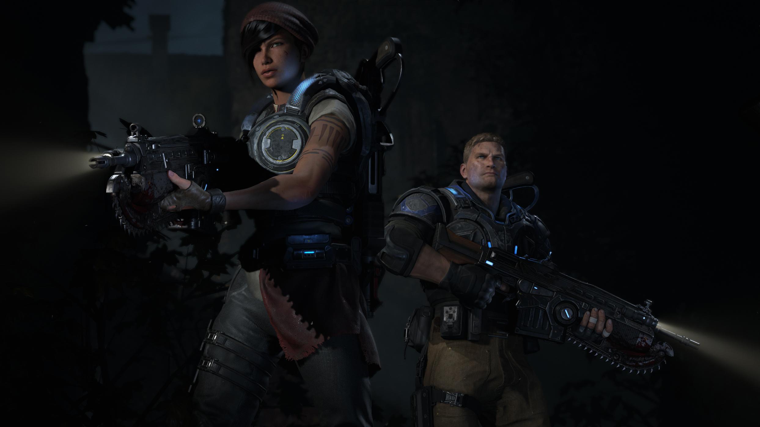 gears-ofwar4-1