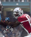 maddennfl16_screen6_bmp_jpgcopy