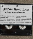 Guitar Hero Live tracks 714