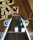 Guitar Hero Live_GHTV gameplay using Double Multiplier Hero Power